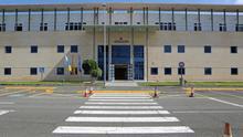 El juzgado da diez días para entrar en prisión a 'El Bufo', detenido este lunes tras cinco meses en busca y captura