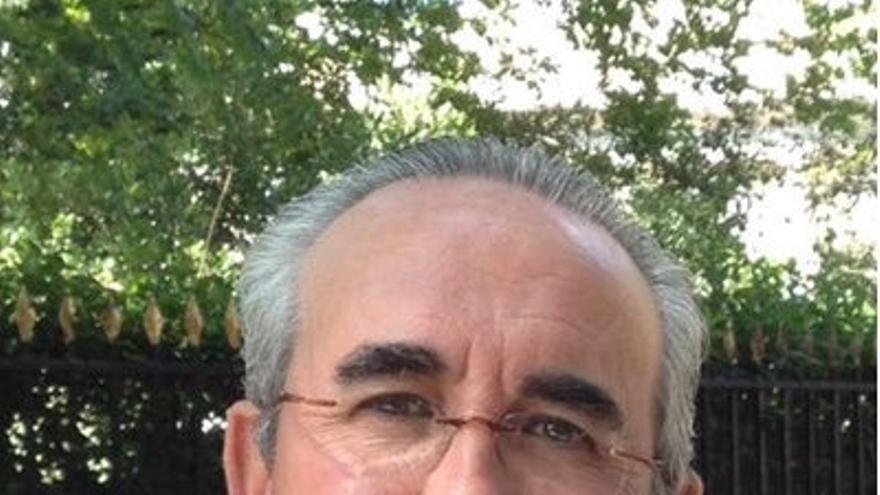 Francisco Sardina