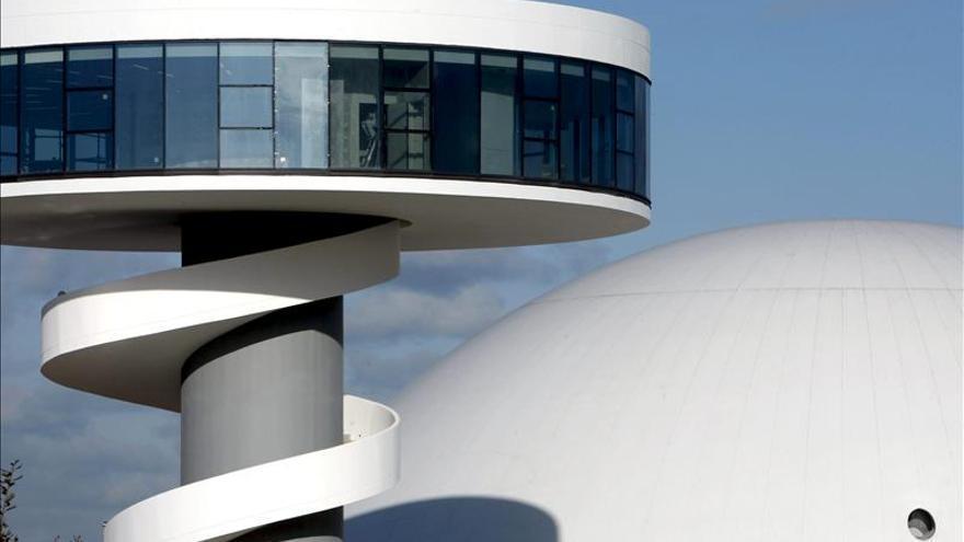 Consejera ratificará ante el juez la denuncia por irregularidades en el Niemeyer