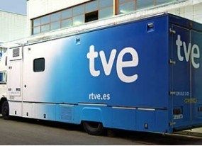 Las privadas comienzan a pagar a Industria la tasa de financiación de RTVE