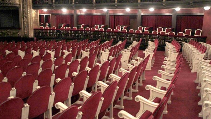 El Ayuntamiento de Madrid anuncia hoy quién dirigirá el Español y Matadero