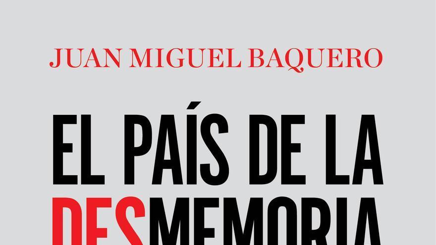 DesmemoriaDel Silencio El La Franquista País Al De Genocidio wk80OnP