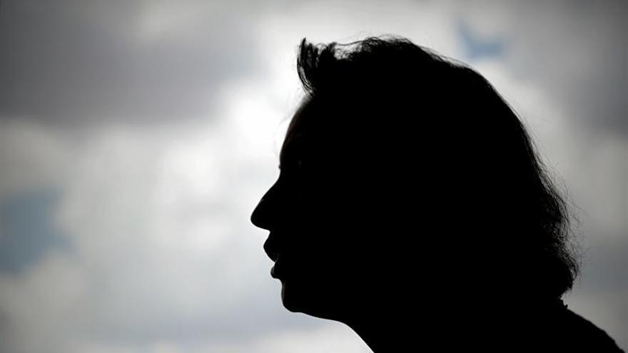 Más de 500 mujeres son víctimas de agresiones física por hora en Brasil