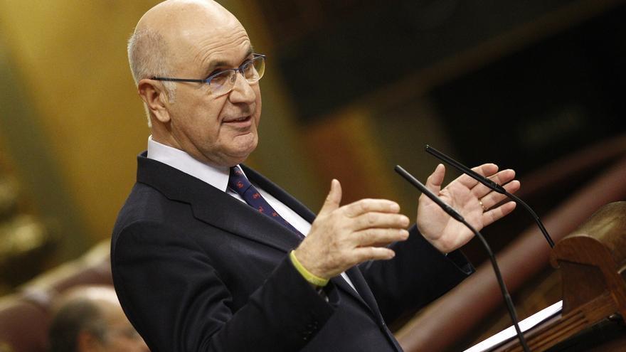 Duran niega que UDC presione para que Mas no convoque el 27S