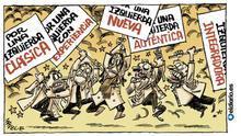 Viñeta de Fontdevila