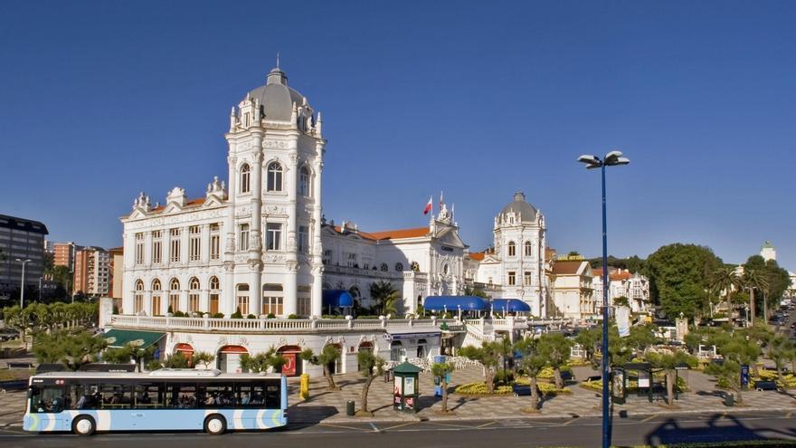 Santander, protagonista de 'Rincones exquisitos' de La 2