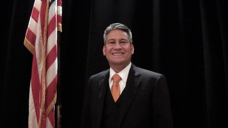 Verdes de EE.UU. anulan la demanda de recuento de voto presidencial en Pensilvania