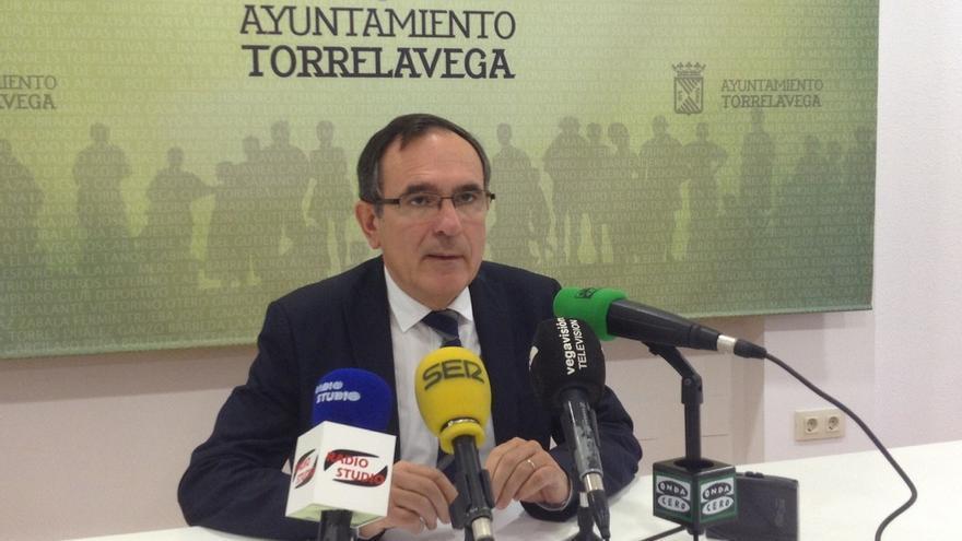 Más de 353.000 euros para mejorar y ampliar alumbrado en José María Cabañas y Avenida Julio Hauzeur