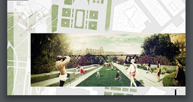 ecotono_urbano