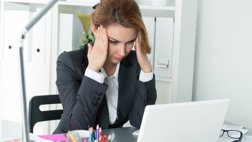 El Gobierno estudia reconocer el derecho a la 'desconexión digital' una vez acabe la jornada de trabajo