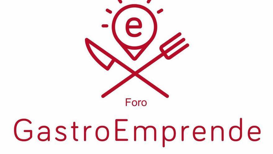 III Foro Gastroemprende / Cámara de Comercio de Ciudad Real