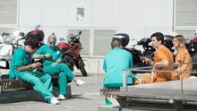 Cataluña suma 12.358 muertos por la COVID tras 17 nuevos fallecimientos