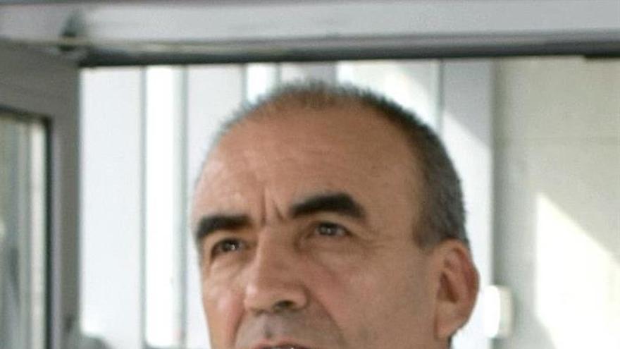 España y Francia crean un grupo de trabajo para mejorar su conexión ferroviaria