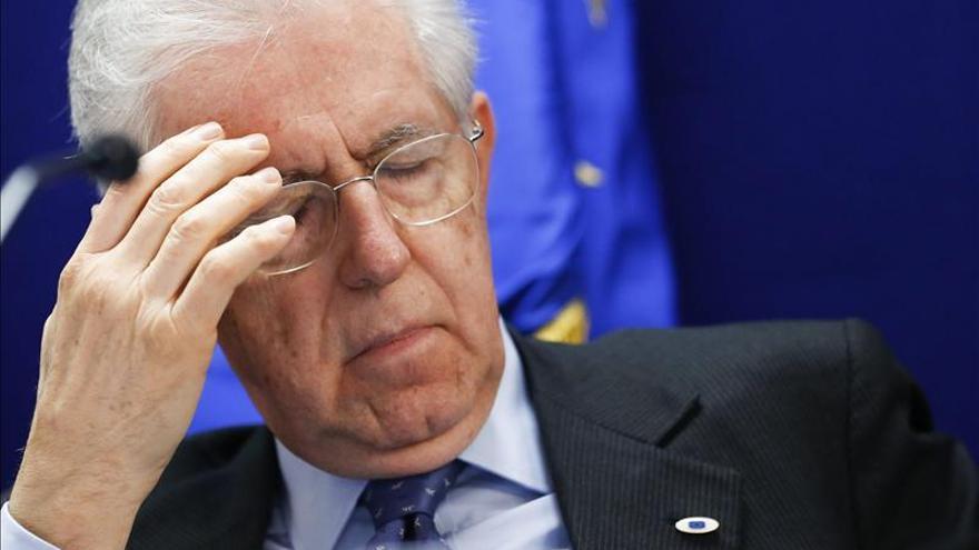 La renuncia del papa Benedicto XVI es acogida con sorpresa y respeto