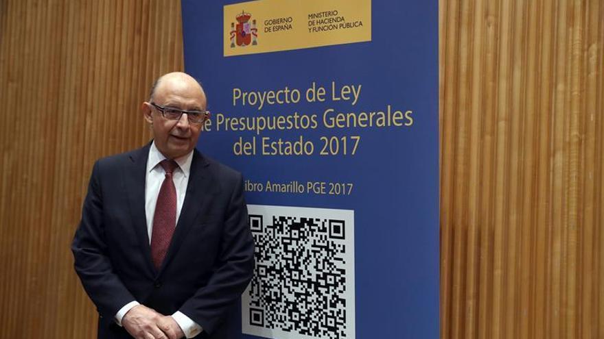 El Estado prestará hasta 10.192 millones de euros a la Seguridad Social