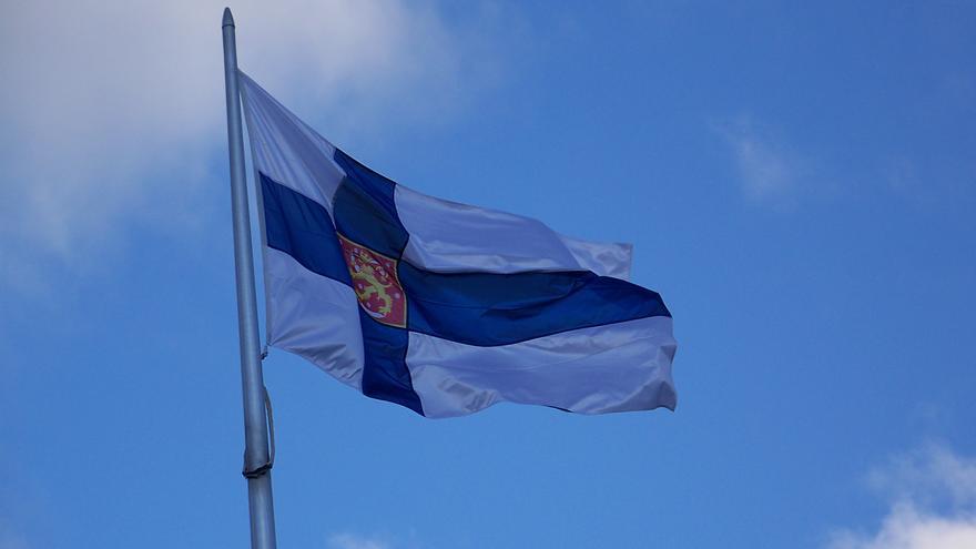 Este año, Finlandia ha salido de la recesión en la que se encontraba desde la crisis de 2008