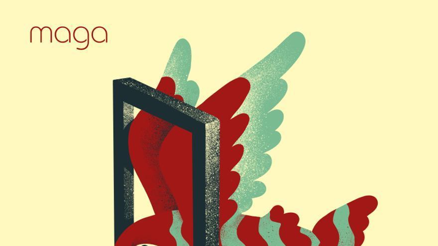 C:\fakepath\PORTADA ALBUM - SALTO HORIZONTAL.jpg