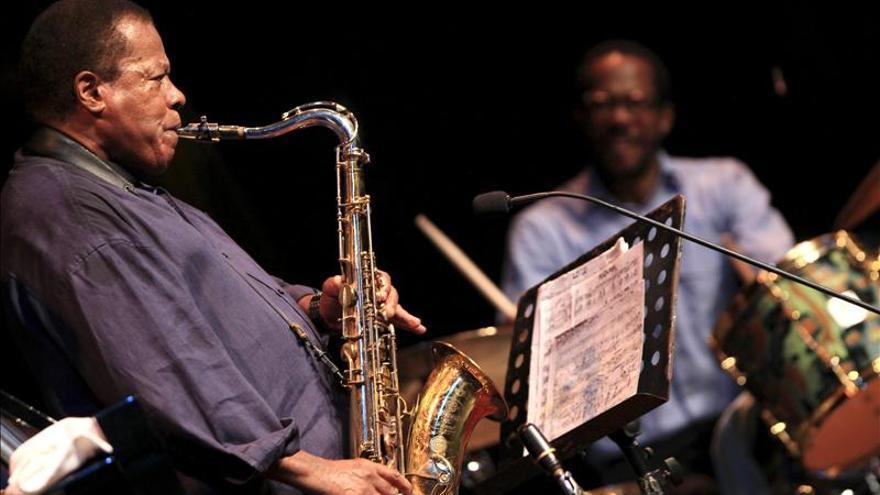 Finaliza la X edición del Panama Jazz Festival con la participación de Rubén Blades