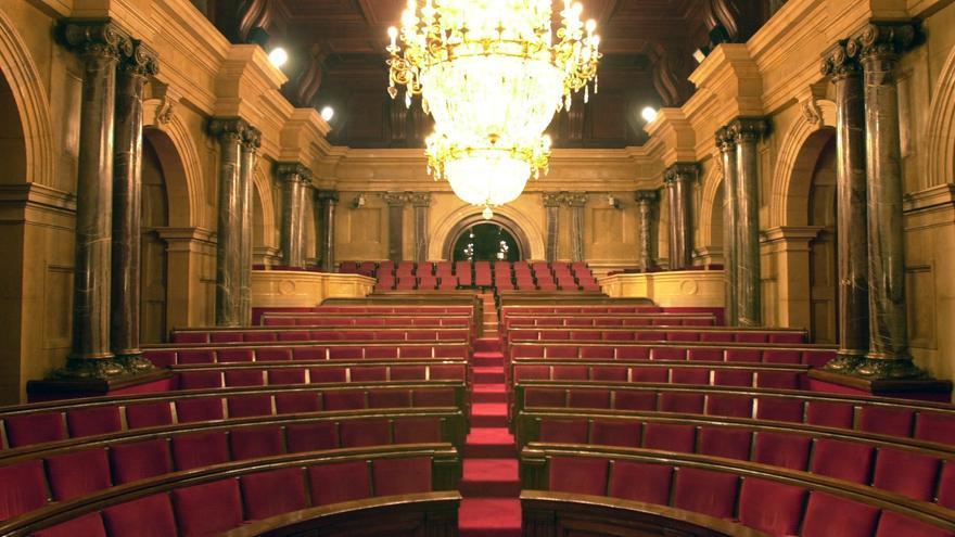 Cleries reemplazará en el Senado a Vilajoana, que será secretario de la Presidencia