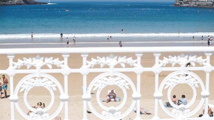 Regiones UE comprometidas con el turismo costero y marítimo sostenible