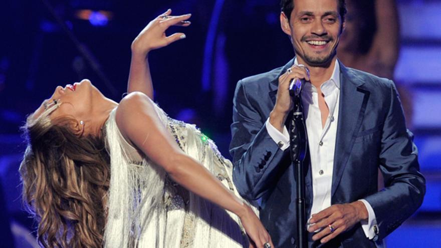 """""""American Idol"""" gana audiencia en su primera final sin Simon Cowell"""