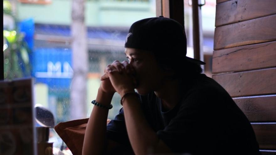 Prevenir posibles suicidios: ¿ante qué señales hay que estar alerta?