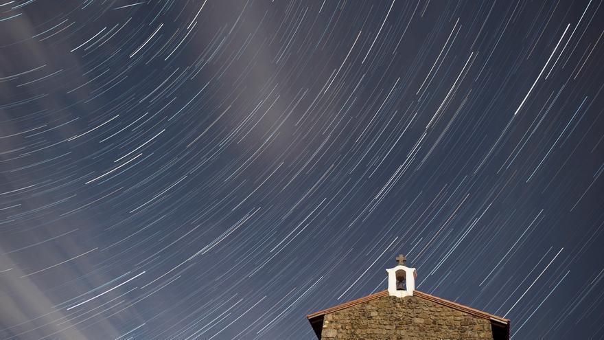 Los asteroides, amenaza y fuente de conocimiento, celebran su día