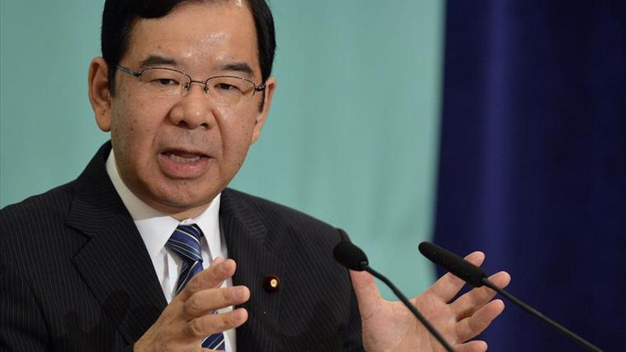 Partido Comunista nipón asistirá a la apertura parlamentaria por primera vez