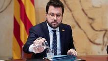 Catalunya pide al Estado que cree un fondo para que las autonomías aumenten la inversión en sanidad y evitar recortes