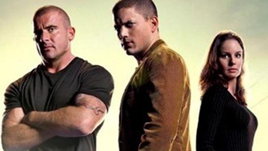 'Prison Break' añade más regresos icónicos para su nueva temporada
