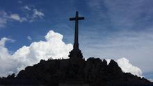La resignificación del Valle de los Caídos como obligación internacional