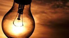 Una medida del tripartito para paliar la pobreza energética