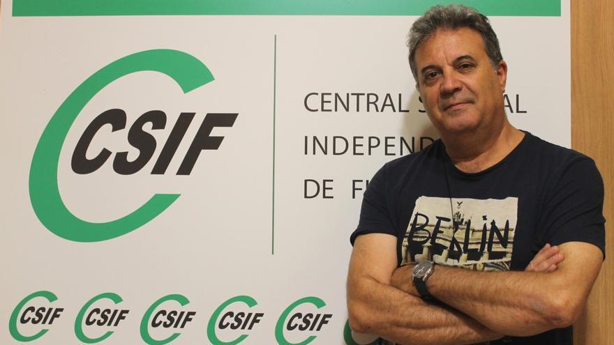 Manuel Santiago Ganivet