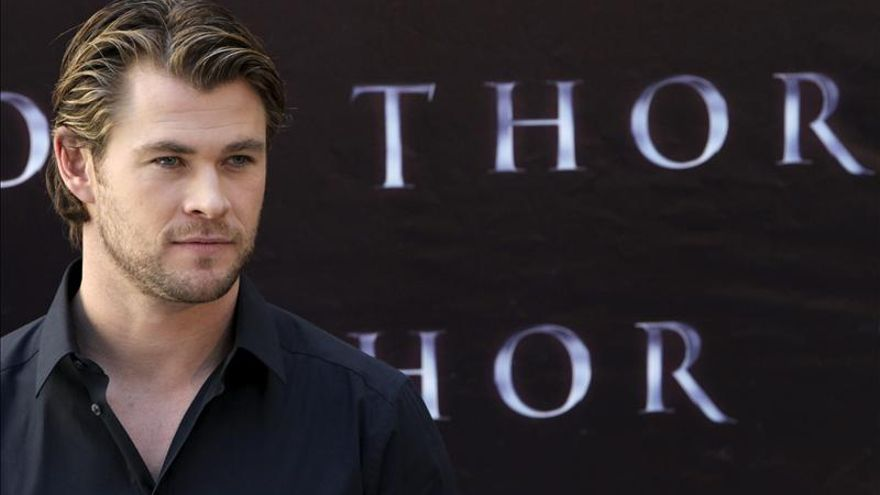 """Thor"" aguanta la embestida de ""The Best Man Holiday"""