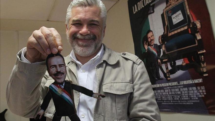 15 cintas competirán por el Goya 2015 a Mejor Película Iberoamericana