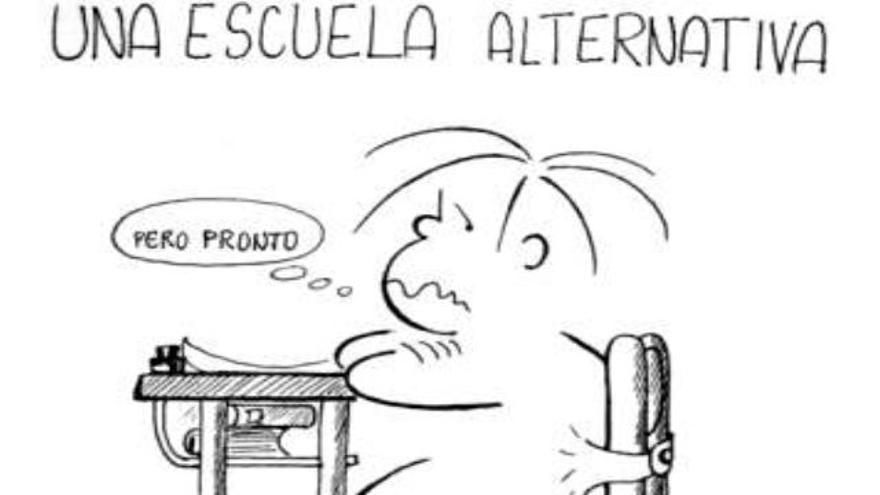 Francesco Tonucci La Calle Es Peligrosa Porque No Hay Niños