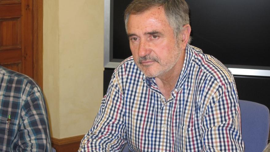 Junta declarará en Sierra Morena el primer Lugar de la Memoria dedicado a guerrilleros antifranquistas