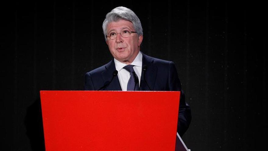 Más de 150 millones de euros en ayudas para el sector cultural español