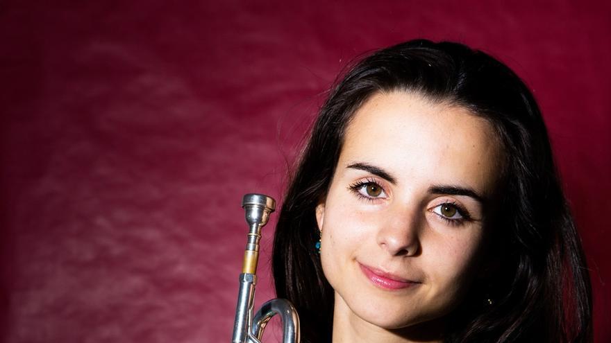El Getxo Jazz contará este verano con las actuaciones de Madeleine Peyroux y Andrea Motis