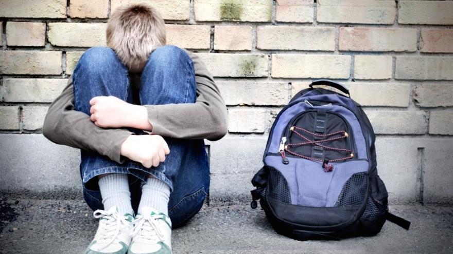 Fiscalía advierte del aumento de abusos sexuales cometidos por menores y acoso escolar