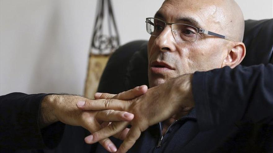Elpidio Silva dice que no hay más motivos para investigar a Rato que a Blesa
