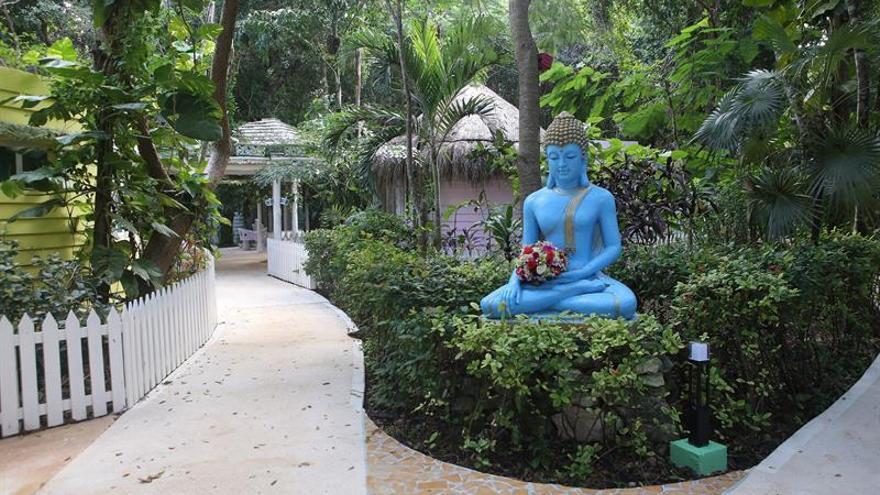 Casa del cantante Juan Gabriel en la Riviera Maya será un lujoso hotel