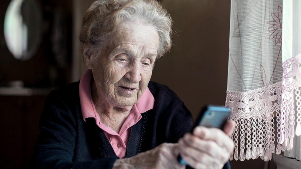 Aproximadamente 155.000 mujeres en edad de jubilarse que no alcanzan a cumplir con los 30 años de aportes podrán completar este requisito gracias al nuevo programa.