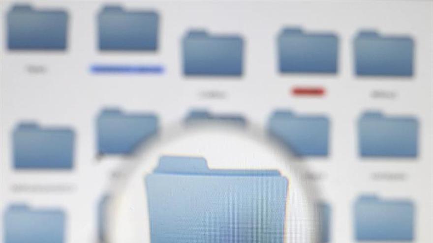 Aprobado el proyecto de ley de protección de datos