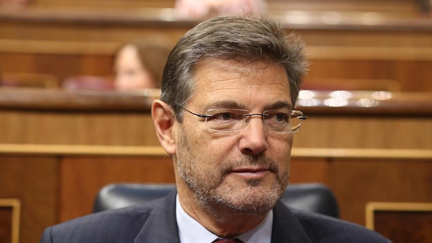 El exministro Rafael Catalá se incorpora al consejo asesor de la firma Herbert Smith Freehills