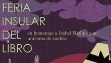 La escritora Pilar Aguilar Carrasco presenta su obra 'No quería bailar lo que tocaban'
