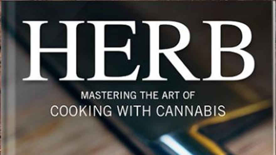 ocho-lecturas-sobre-el-cannabis