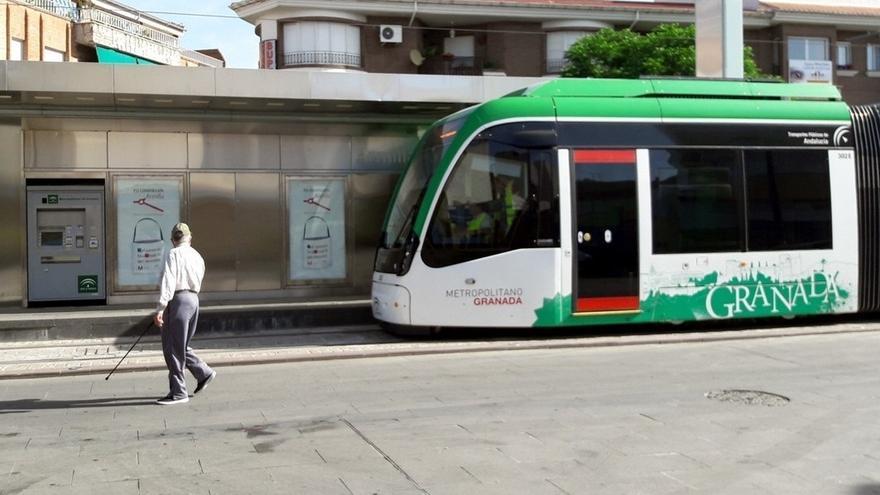 Consorcio de Transportes aprueba la integración tarifaria del metro y el pago de la deuda municipal pendiente