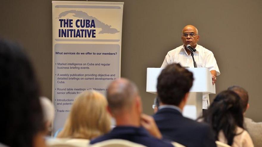 Las Cámaras de comercio de Corea del Sur y Cuba firman un acuerdo de cooperación