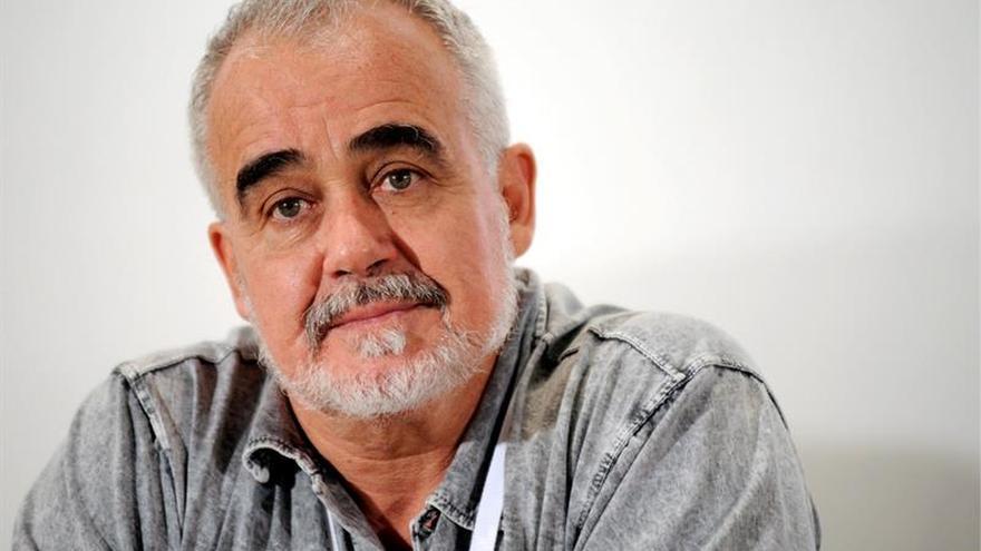 Uruguay presenta a los brasileños el otro lado del país con una muestra de cine